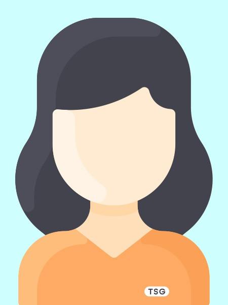 tsg-avatar-frau
