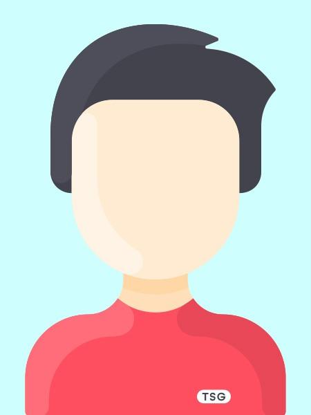 tsg-avatar-mann