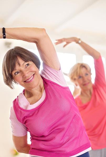 tsg-fitness-gesundheit-1