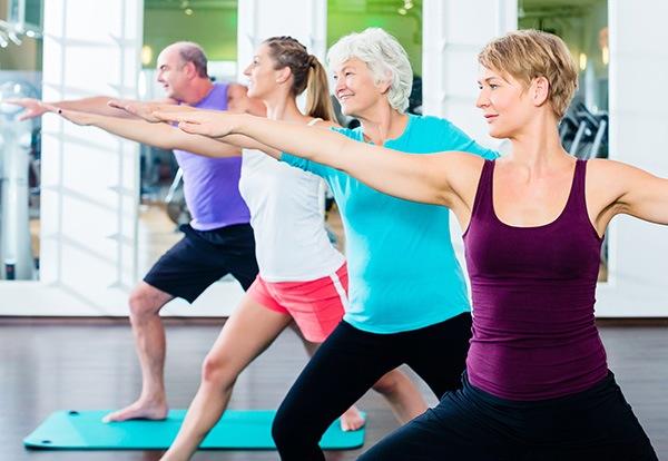tsg-fitness-gesundheit-2