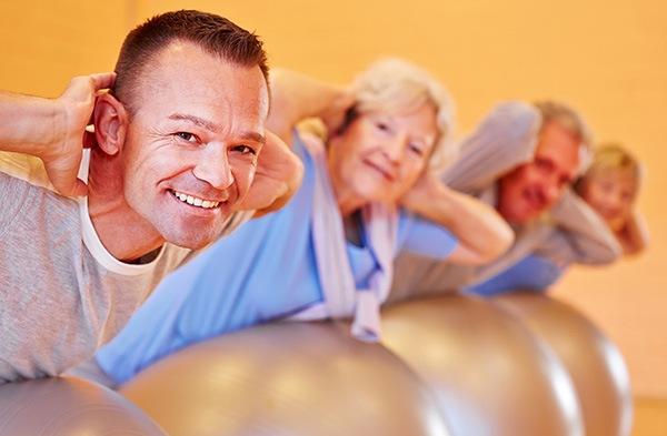 tsg-fitness-gesundheit-3