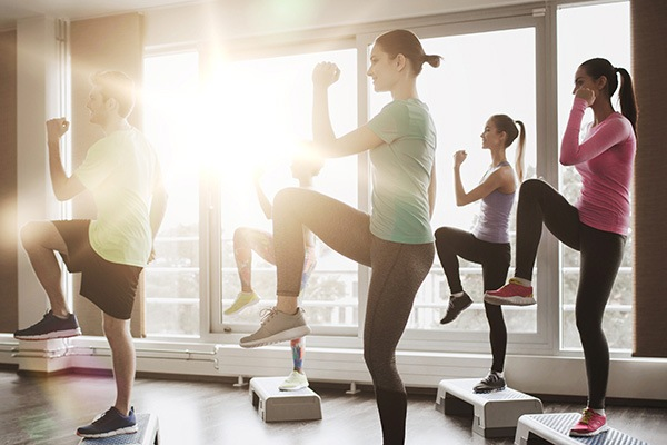 tsg-fitness-gesundheit-4