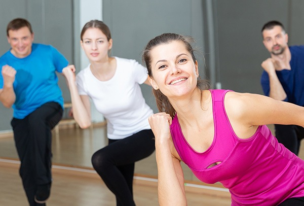Onlinekurse-Fitness-Gesundheit
