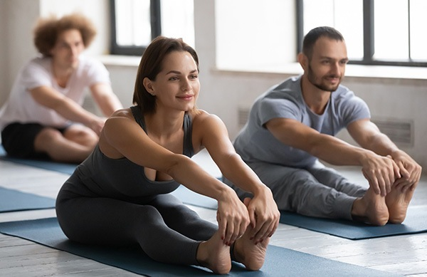 tsg-fitness-gesundheit-6