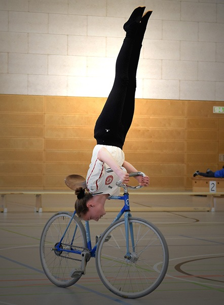tsg-fitness-radsport-6