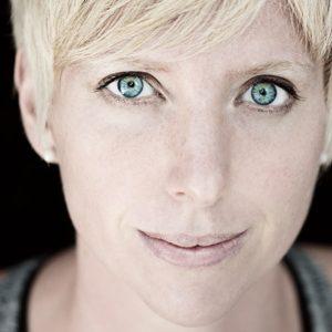 Anna Prange-Wegmann