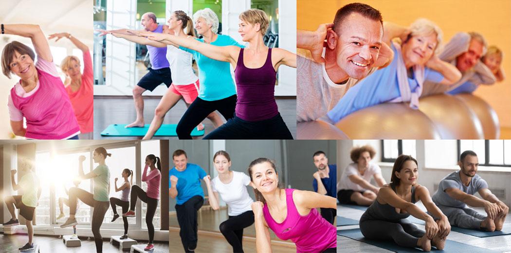 fitness-gesundheit-kurse