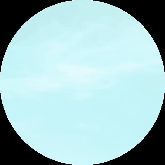 hintergrund-sport-2
