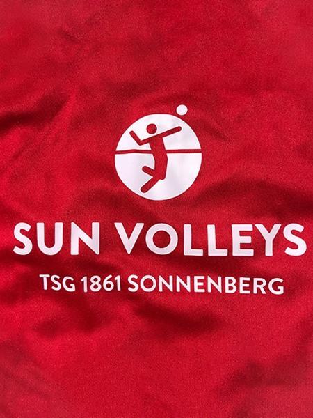 sun-volleys-3
