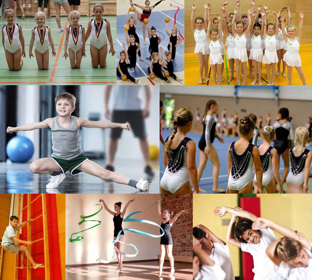 turnen-gymnastik-tanz-grundschule-2