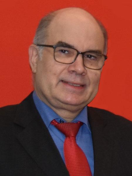 Rainer Jekel